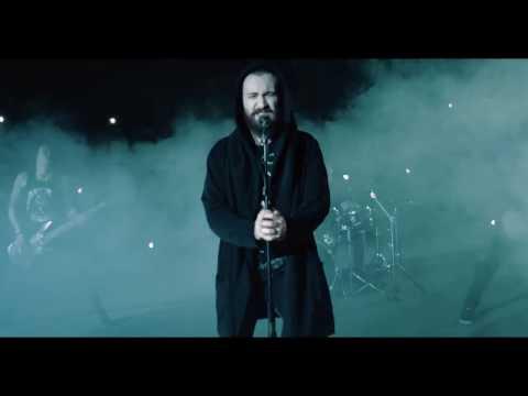 клипы металл групп смотреть 2017