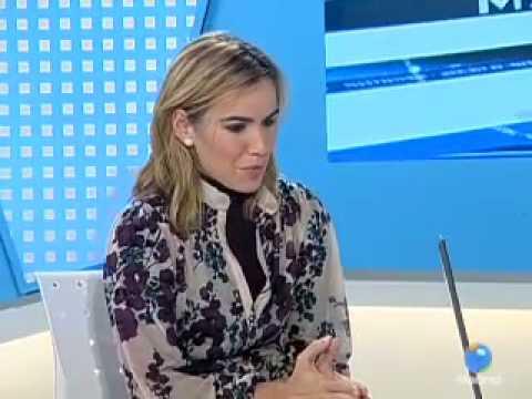 Popular TV Noticias Madrid - 10/12/2008
