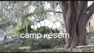 Camp Kesem Florida State University Make the Magic 2019