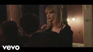 vuclip I Don't Wanna Live Forever (Fifty Shades Darker) BTS 4 – Glitter Lip [EXTENDED]