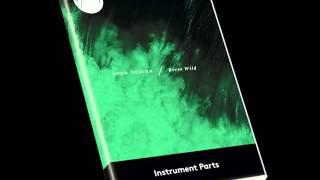 Never Forsaken (Instrumental) - Open Heaven / River Wild (Instrumentals) - Hillsong