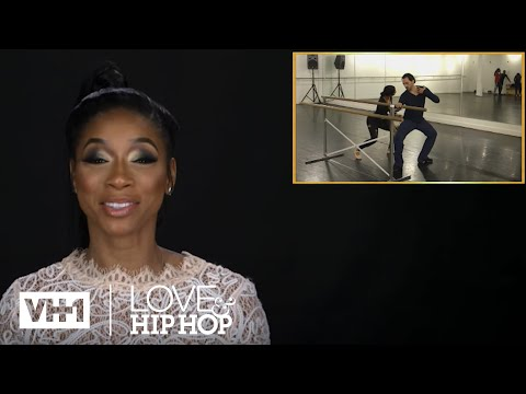 Love & Hip Hop: Atlanta | Check Yourself Season 5 Episode 15: Can You Handle What You Dish Out?