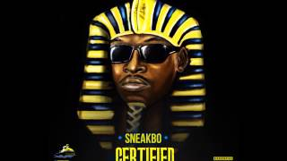 Sneakbo ft Fekky & Snap Capone   Real G Swaggie Tv  [Audio] @S…