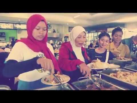 Family Jogja Tour - Lily Tour & Travel
