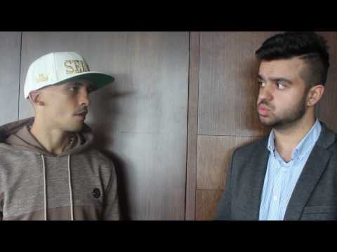 IBF 126LB WORLD CHAMPION LEE SELBY PREVIEWS BARROS FIGHT AND LOOKS AHEAD TO HUGE DOMESTIC CLASHES
