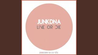 Live Or Die (Dezza Remix)