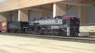 bli cab forward 4 8 8 2 ac4 model trains