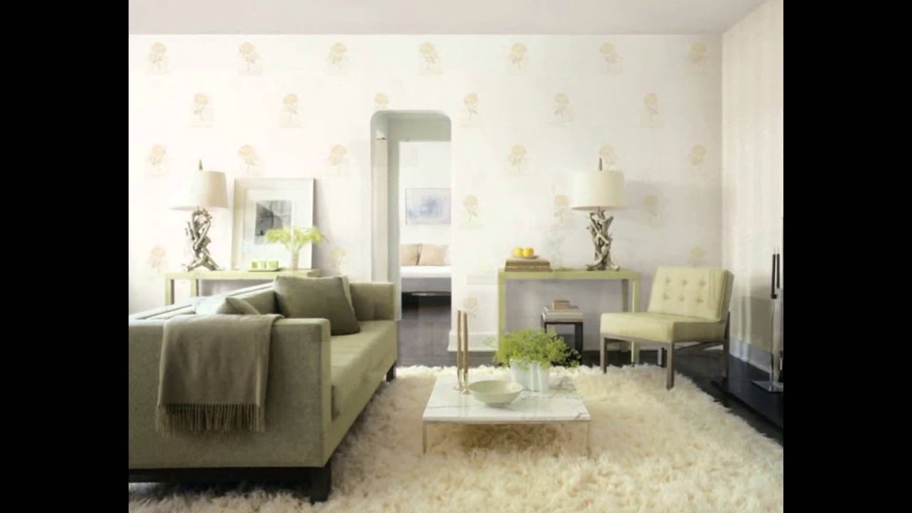 0720271544 House Decorating Ideas In Kenya Decor Wall Design