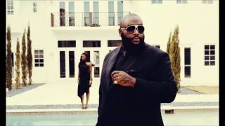 Rick Ross Type Beat  Inspiration SOLD