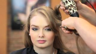 Rede To Go Hair Treatments - Rede To Go Hair Treatments - Rede To Go Hair Products