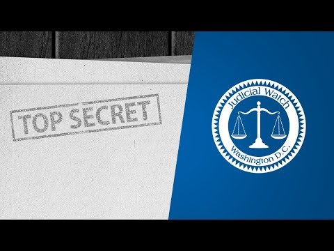 JW: Was Comey Given a Free Pass by DOJ to Publish New Book?