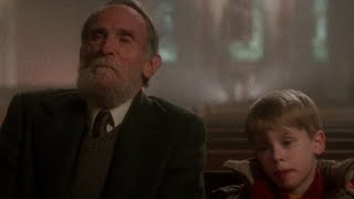 6 Home Alone Actors Who Have Sadly Died