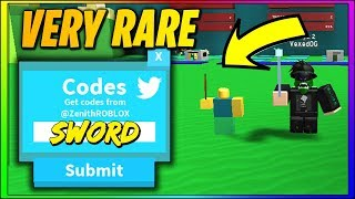 Roblox Army Control Simulator Mithril Codes