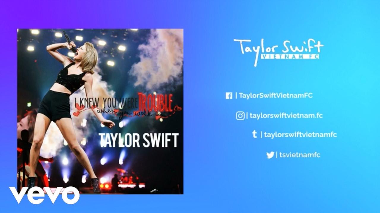 Taylor Swift Chords Chordify