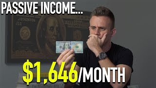 (The TRUTH) About How To Start An ATM Business | $2,646 Per Month