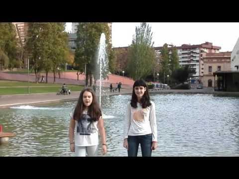 Video Nou Barris