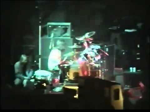 Nirvana 15 Frances Farmer Will Have Her Revenge On Seattle  Milan,Italy 22594