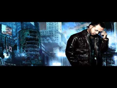 Mi mayor atraccion remix tony dize ft don omar y ñengo flow