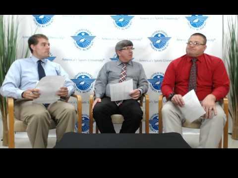 Sports Talk - Baseball Post Season Awards Show