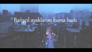 Ruth B - Lost Boy (Turkce Ceviri)