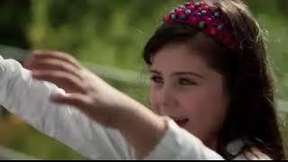 Behnam Bani   Mahe Asal 97 - تیتراژ ابتدایی ماه عسل 97 بهنام بانی