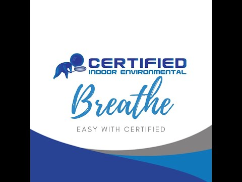 certified-indoor-environmental-services-overview