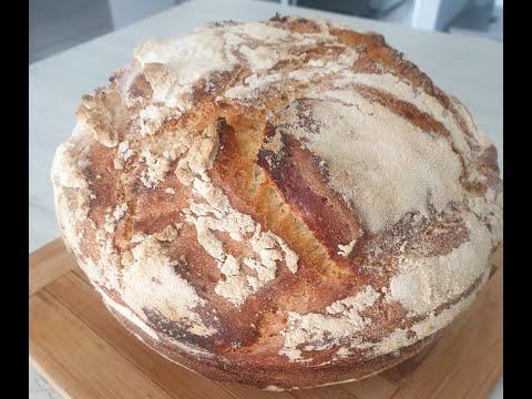 recette-pain-cocotte-magique-(1h-à-peine-🤫)
