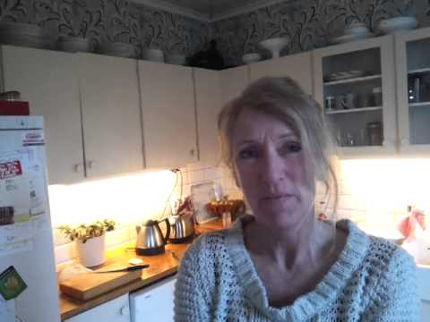 Hvordan behandle Norsk Politi og andre Overgripere
