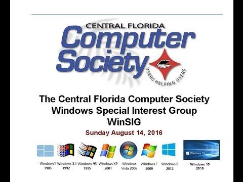 CFCS WinSIG 2016 Aug14