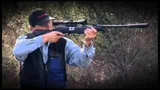 Rifle Gamo Shadow IGT