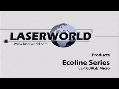 laserworld-el-160rgb-micro---star-effect-show-laser-light-|-laserworld