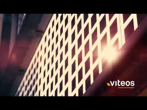 Viteos- SA, L'énergie des neuchâtelois