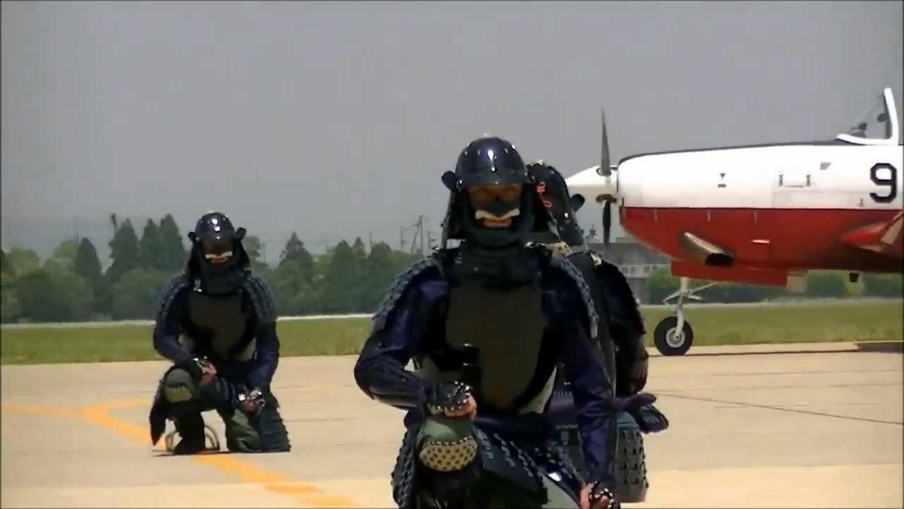 「航空自衛隊 」の画像検索結果