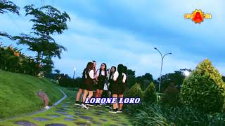 Download new kendedes KEBACUT LORO.. (HAVANA)
