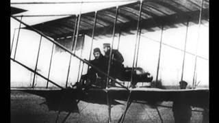 Uomini d'acciaio 1900-1920. La Spezia tra sogno e divenire trailer
