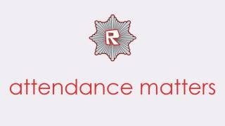 ROBLOX Fire and Rescue Service - Attendance Matters