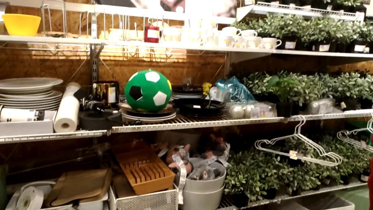 Ikea обзор уцененные товары февраль 2018 Youtube