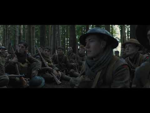 watch:-first-trailer-for-the-world-war-i-epic-'1917'-from-universal-pictures