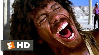Jesus Christ Superstar (1973) - Simon Zealotes Scene (4/10)   Movieclips
