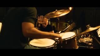 WHIPLASH un film de Damien Chazelle - Bande-annonce - HD - AD VITAM