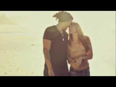 So Who is current Colbie Caillat boyfriend