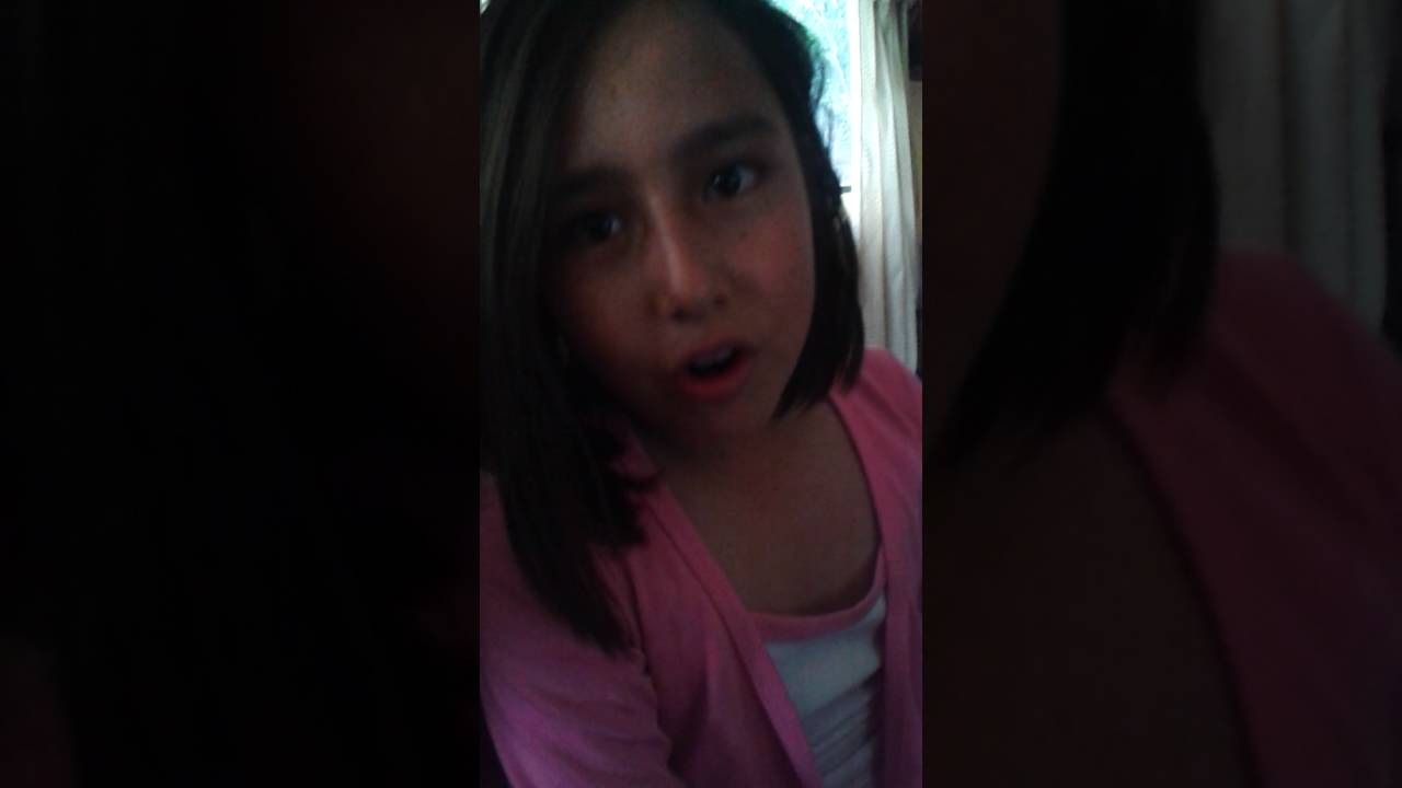 Gaby CAST - YouTube