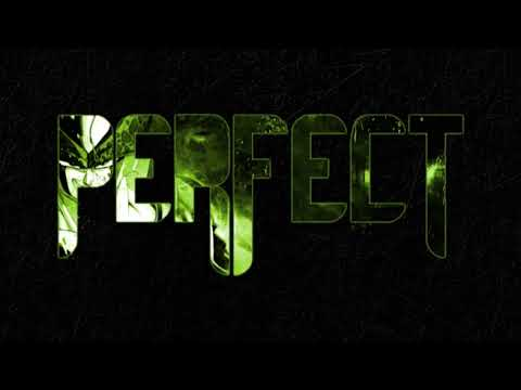 Perfect Villainy - A Perfect Cell Theme Cover