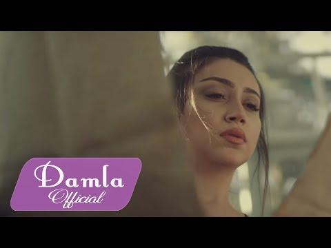 Damla - Firtina (Klip, 2018)
