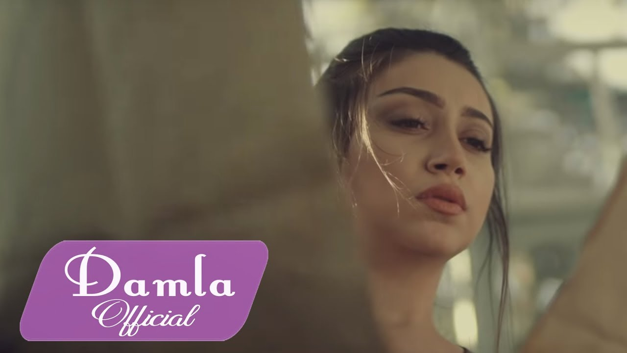 Download Damla - Firtina 2018 (Official Music Video)
