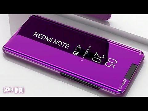 ЕСЛИ КУПИШЬ ЭТОТ ЧЕХОЛ - ПОЖАЛЕЕШЬ! Твой Redmi Note 8 Pro такого не заслужил