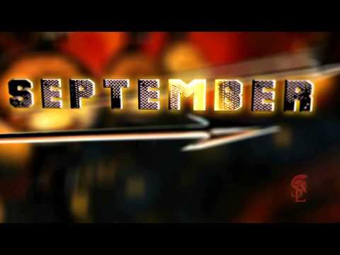 HAVOC September 13th @ Budweiser Events Center