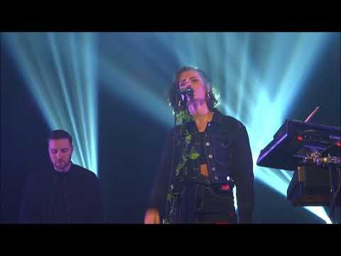 Nina Nesbitt - Full gig @ Heaven, London 15/05/18