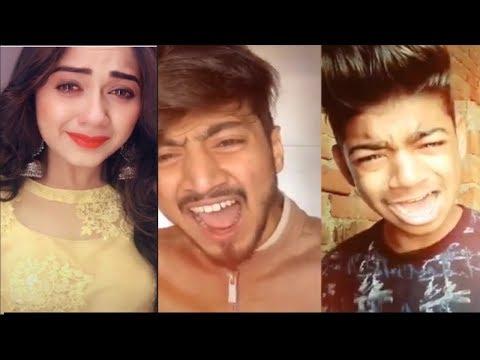 Ter Pyari Pyari Do Akhiyan | Tiktok Viral Song | Trending Tiktok Videos 2019