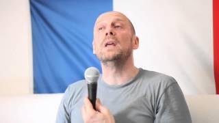 Alain Soral - La littérature actuelle (Bréviaire des vaincus)